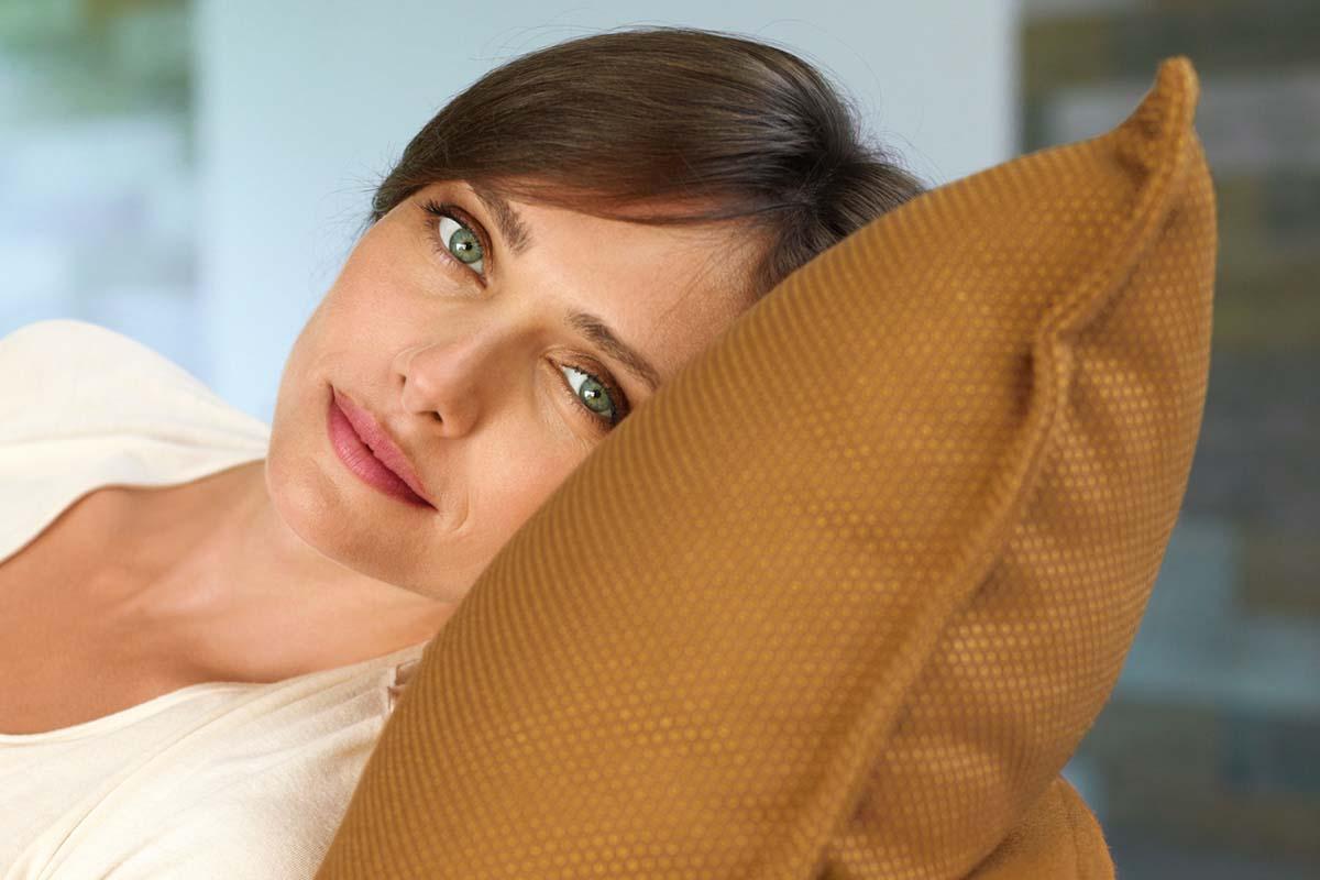 rohi stoffe und rolf benz gemeinsame geschichte wird weitergeschrieben rohi. Black Bedroom Furniture Sets. Home Design Ideas