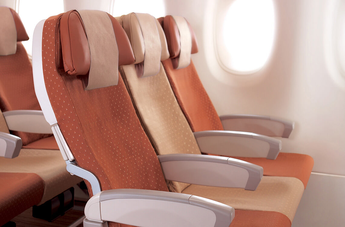 givenchy singapore airlines
